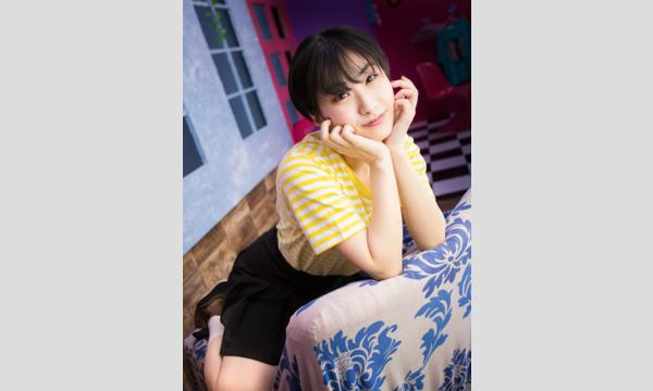 8/18 カメラの教室・個人撮影会 夏 受付 イベント画像2