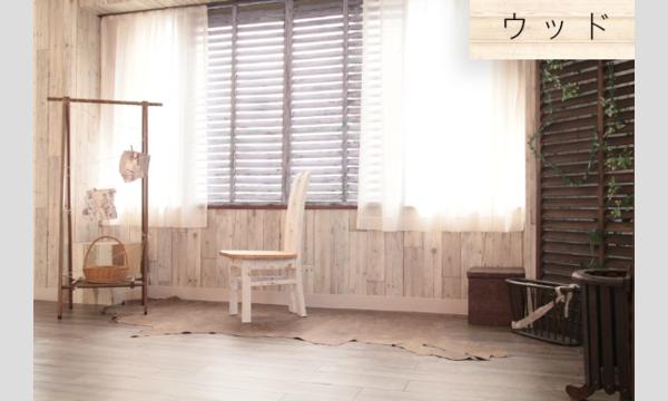 株式会社ケイエムコーポレーションの11/29 スタジオパイン レンタル半額デイ申し込みイベント