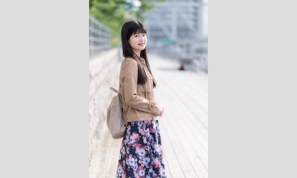 12/6 カメラの教室 フォトサークル さら 受付 イベント画像1