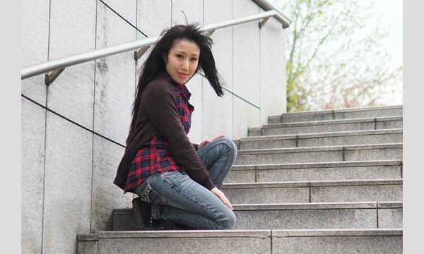 12/1 カメラの教室・個人撮影会 春名美緒莉 受付 イベント画像1