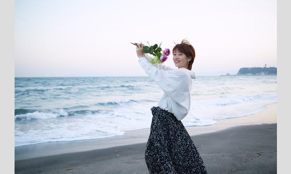 7/19 カメラの教室・個人撮影会 三縄樹里受付 イベント画像2