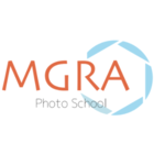 MGRA写真教室のイベント