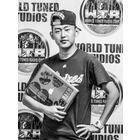 DJ Tomのイベント