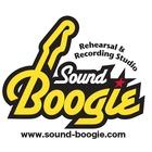 sound Boogieのイベント