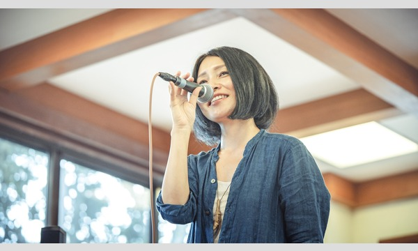 ドキュメンタリー映画「みつばちと地球とわたし」上映会 + この映画の主題歌を歌う、Asumi(あすみ)さんのコンサート イベント画像2