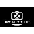 カメラマン ヒロのイベント