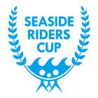 シーサイドライダーズカップ 運営事務局のイベント