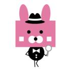 謎解き脱出ルーム TRICK BOX イベント販売主画像