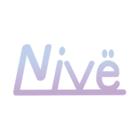 N-LIVEのイベント