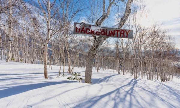 【期間限定】ニセコモイワスキー場 早割リフト券販売/通常リフト券販売 イベント画像2