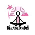 Beautiful One Day イベント販売主画像