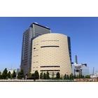 大阪歴史博物館のイベント