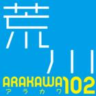 荒川102 「都電バル」実行委員会のイベント