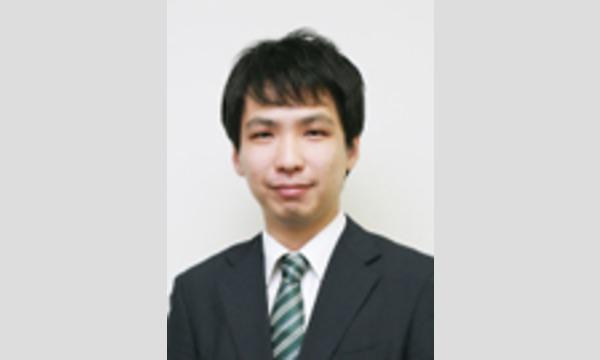 プレミアムフライデー特別企画 簿記学習に必要な方程式の基礎&連結会計の基礎がわかるセミナー@うめスタ in大阪イベント
