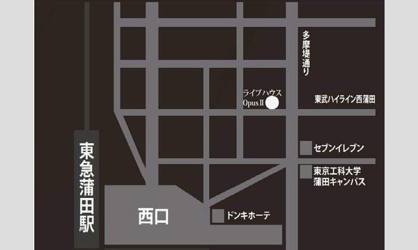 『Reika's room〜乾杯しようよ!!〜』vol. 2 イベント画像2