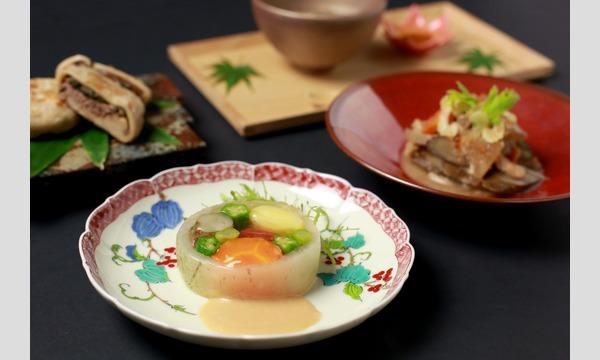 蔵元さんと一緒に日本酒を楽しむ会@オンライン【第36回】長野県・松葉屋本店さんを迎えて イベント画像2