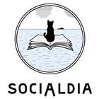 SOCIALDIAのイベント