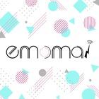emoma!(エモマ)のイベント