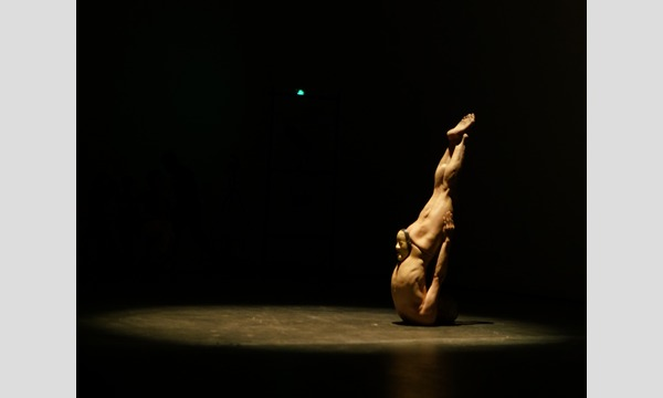 【公演中止/Cancellation of the performance】 イベント画像1