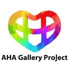 エヌピーオー アハギャラリープロジェクト イベント販売主画像