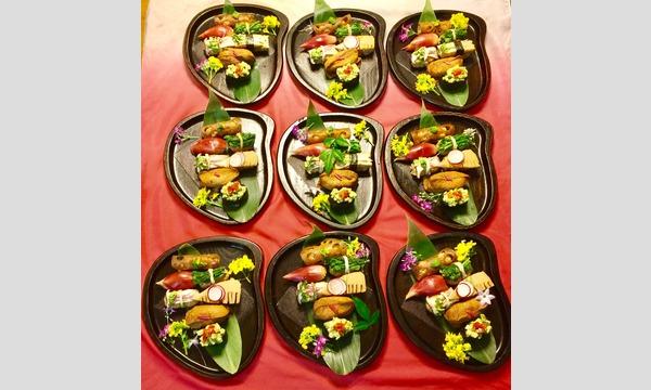 日本料理教室 藤田|和食料理が基礎から応用まで …