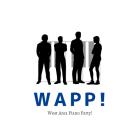 WAPP! 運営委員会 イベント販売主画像