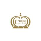 株式会社CREDOのイベント