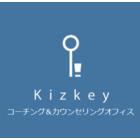 コーチング&カウンセリングオフィス Kizkey イベント販売主画像