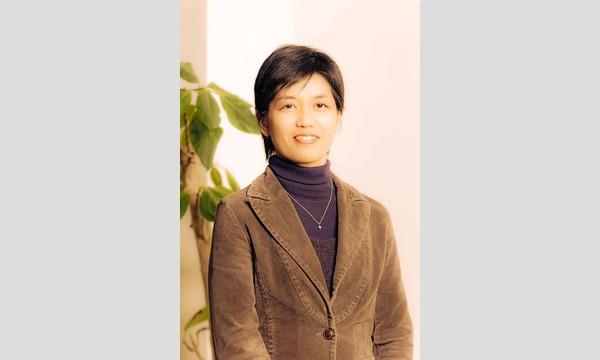 日本ファシリテーション協会東京支部イベント イベント画像2