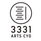 3331 Arts Chiyodaのイベント