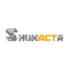 Shuwactaのイベント