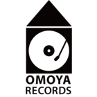 OMOYA RECORDSのイベント