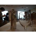 道産ワイン応援団のイベント