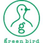 特定非営利活動法人green bird イベント販売主画像