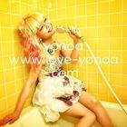 YONOA infoのイベント