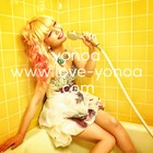 YONOA info イベント販売主画像