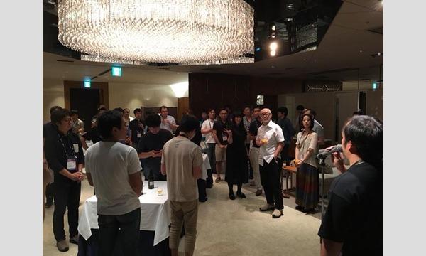 AiCEDEC2019 イベント画像3
