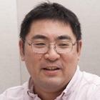 三宅陽一郎(実働:水野勇太) イベント販売主画像