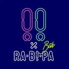 RABB!TxPARTYのイベント