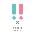 RABB!T×PARTYのイベント