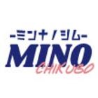 ミンナノジム MINOのイベント