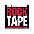 ROCKTAPE JAPANのイベント