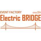ElectricBRIDGE イベント販売主画像