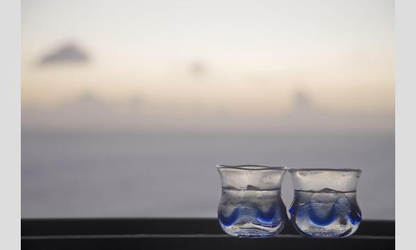 【プレミア】 6/23(土) 独身限定日本酒会 イベント画像1