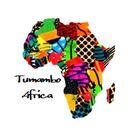 African雑貨 Tumamboのイベント