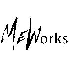 MEWorks合同会社のイベント