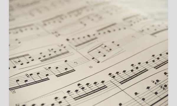 新曲・課題曲・ボイトレ個人集中レッスン<2/16(土)、23(土)、24日(日)> イベント画像1