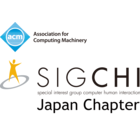 Japan ACM SIGCHI Chapterのイベント