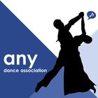 any dance associationのイベント