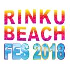 りんくうビーチフェス実行委員会 イベント販売主画像